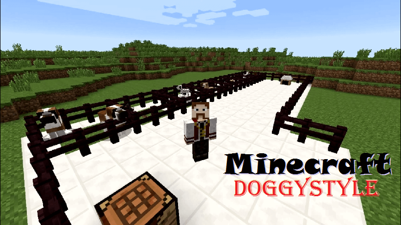 DoggyStyle-Mod.png