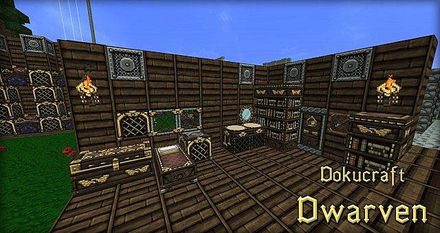 how to install a dwarf fortress texture pack