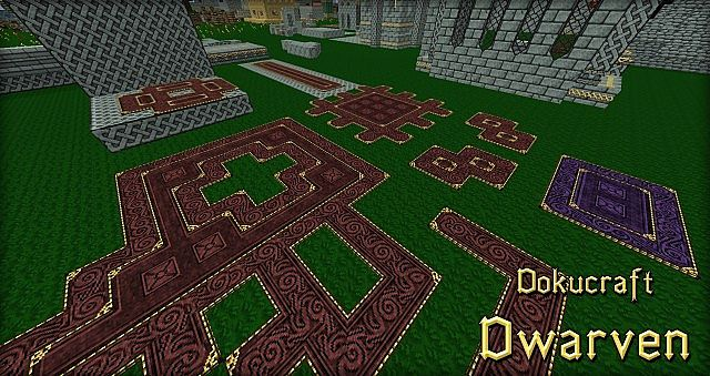 runescape how to get into the dwarven mines