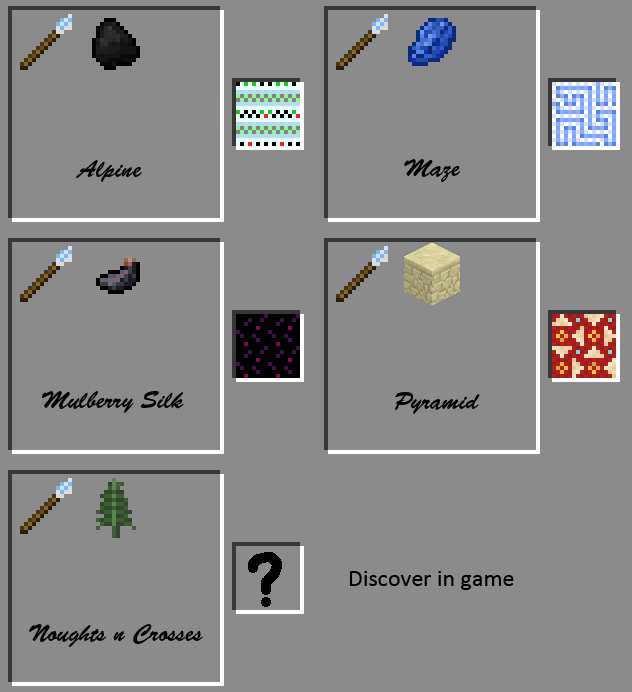 Dooglamoo-Painter-Mod-Crafting-Recipes-10.png