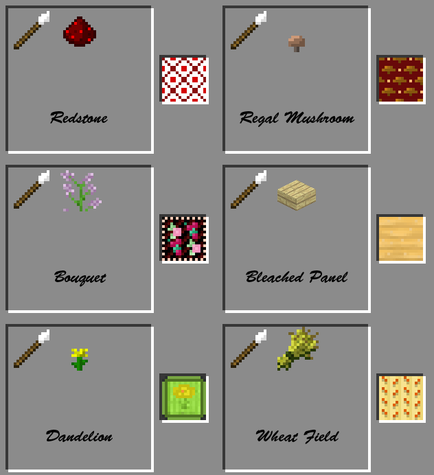 Dooglamoo-Painter-Mod-Crafting-Recipes-2.png
