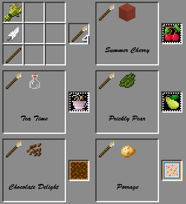 Dooglamoo-Painter-Mod-Crafting-Recipes-4.png