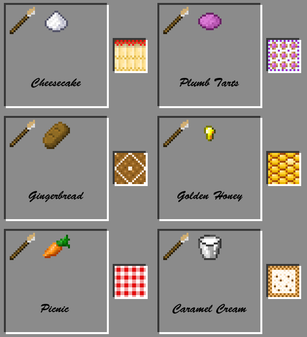 Dooglamoo-Painter-Mod-Crafting-Recipes-5.png