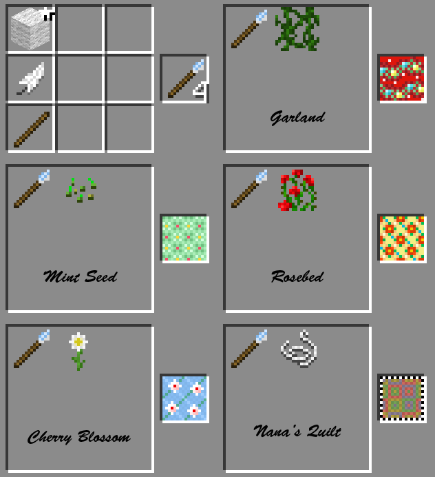 Dooglamoo-Painter-Mod-Crafting-Recipes-6.png