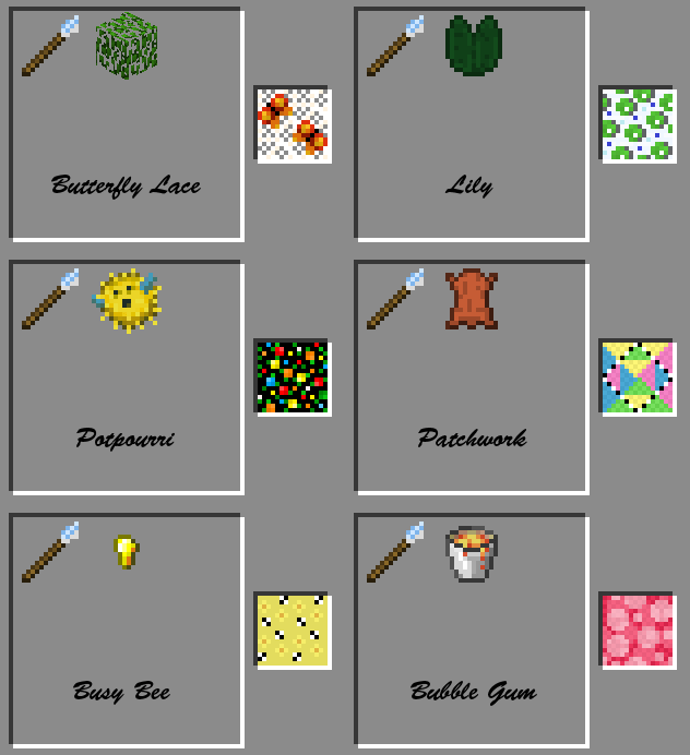 Dooglamoo-Painter-Mod-Crafting-Recipes-7.png