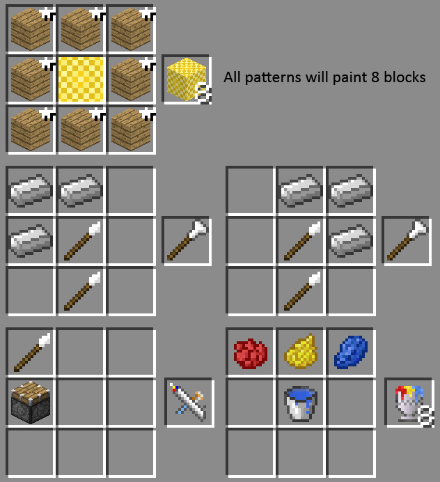 Dooglamoo-Painter-Mod-Crafting-Recipes-8.png