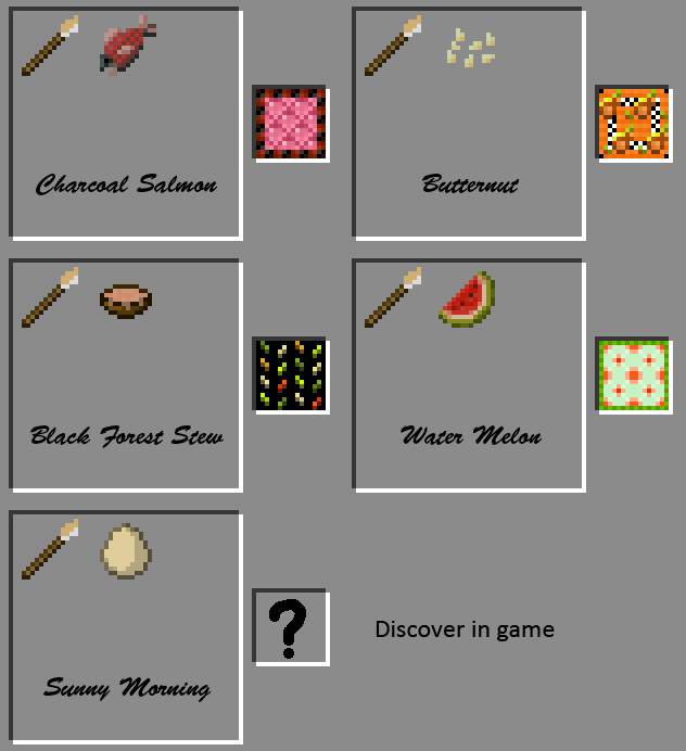Dooglamoo-Painter-Mod-Crafting-Recipes-9.png