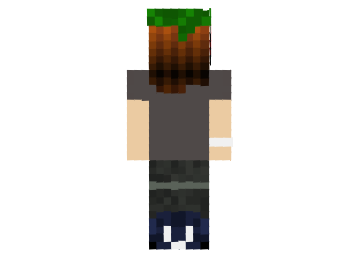 Duvin-new-skin-1.png