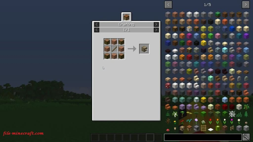 EZStorage-Mod-Crafting-Recipes-1.jpg