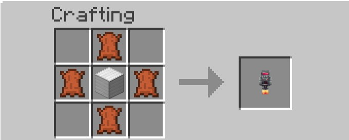 how to change minecraft name 2017