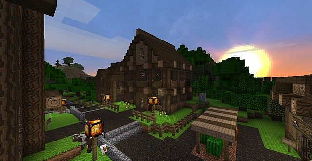 Elveland-resource-pack-10.jpg