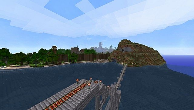 Elveland-resource-pack-13.jpg