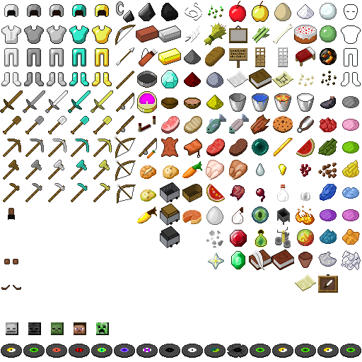 Faithful-texture-pack-2.png