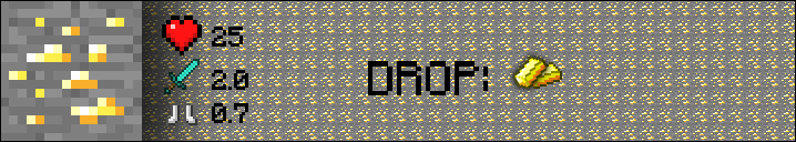 Fake-Ores-2-Mod-4.png