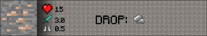 Fake-Ores-2-Mod-5.png