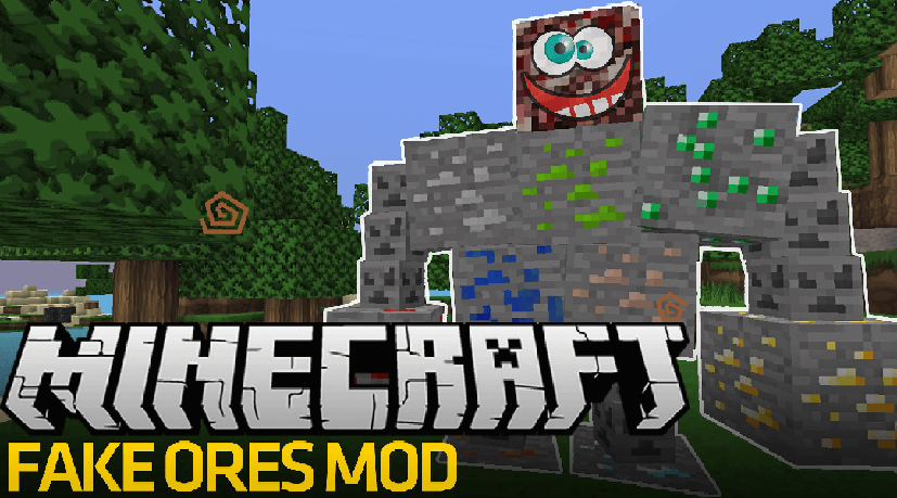 Fake-Ores-2-Mod.png