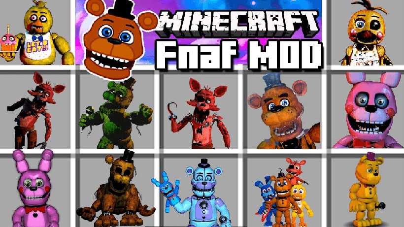 Five-Nights-at-Freddys-Reborn-Mod.png