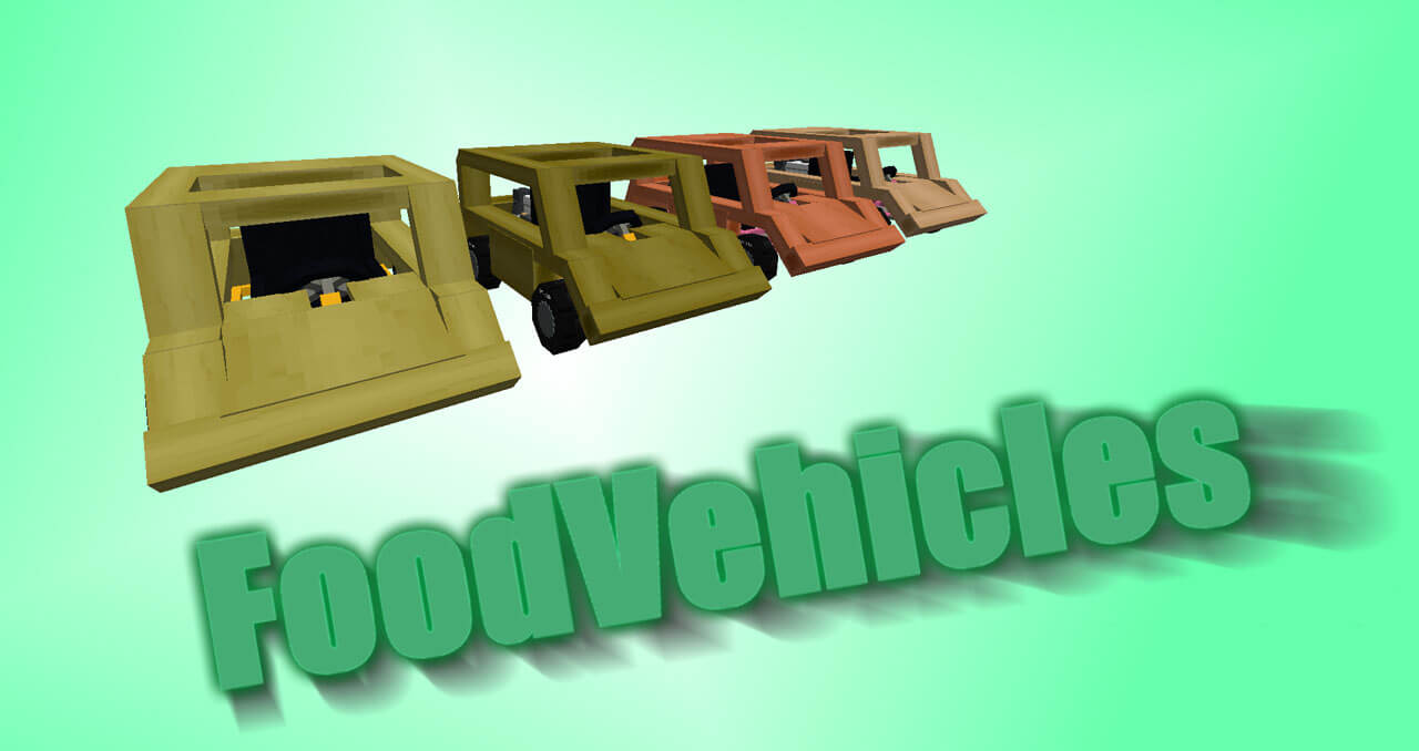 Food-Vehicles-Mod.jpg