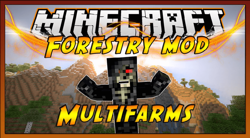 Forestry-Mod.png