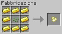 Giacomos-Experience-Seedling-Mod-for-Minecraft-1.jpg