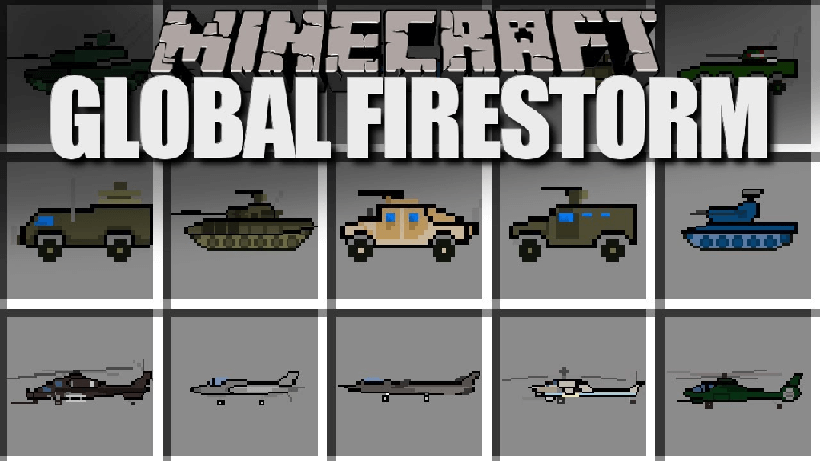 Global-Firestorm-Pack-Mod.png