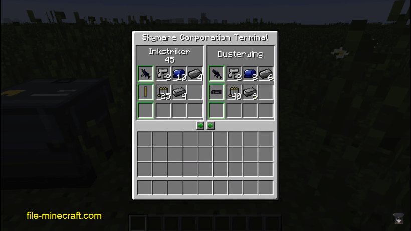 Greylight-Content-Pack-Mod-Screenshots-2.png