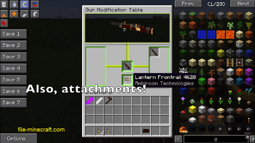 Greylight-Content-Pack-Mod-Screenshots-4.png