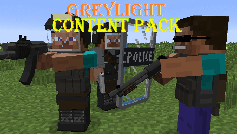 Greylight-Content-Pack-Mod.png