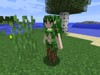 Grimoire-of-Gaia-3-Mod-Dryad.png