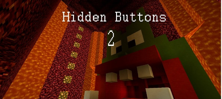Hidden-Buttons-2-Map-1.jpg