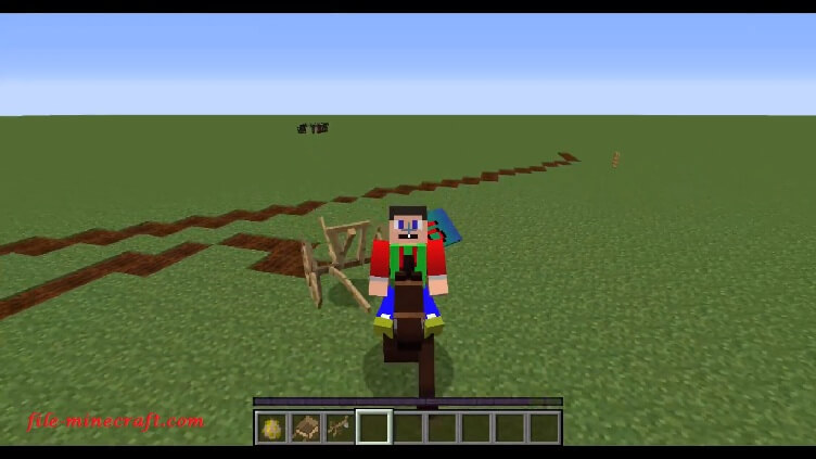 Horse-Carts-Mod-Screenshots-4.jpg