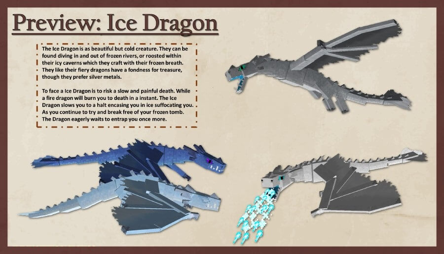 Ice-and-Fire-Mod-Features-12.jpg
