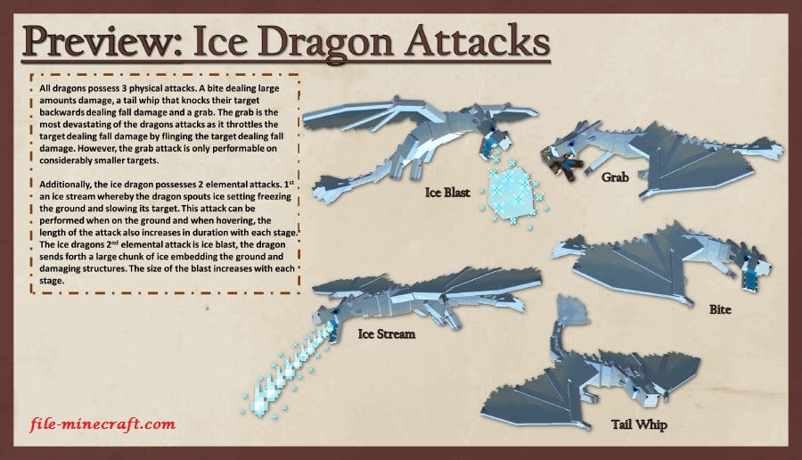 Ice-and-Fire-Mod-Features-4.jpg