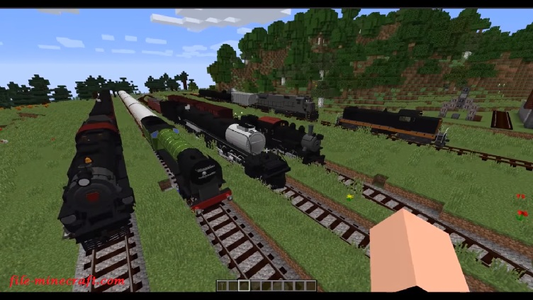 Immersive-Railroading-Mod-Screenshots-1.jpg