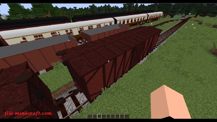 Immersive-Railroading-Mod-Screenshots-2.jpg