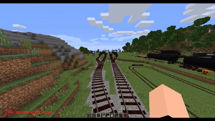 Immersive-Railroading-Mod-Screenshots-7.jpg