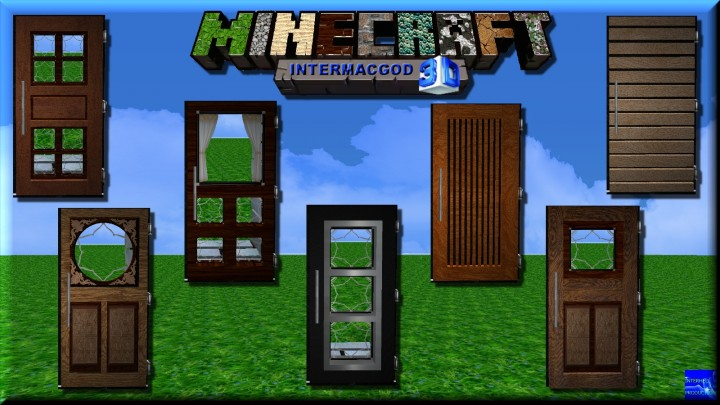 Intermacgod-realistic-3d-resource-pack-3.jpg