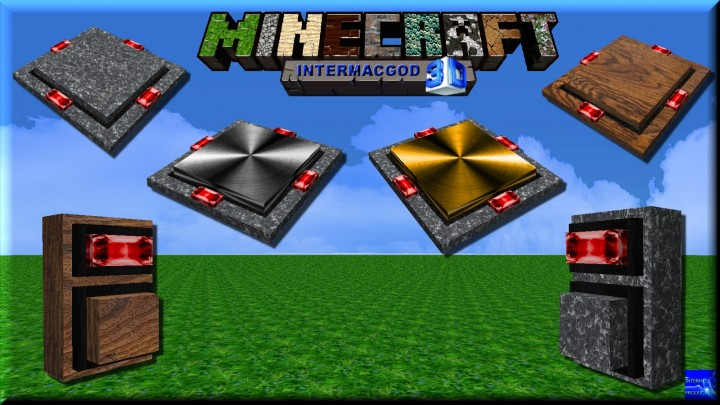 Intermacgod-realistic-3d-resource-pack-9.jpg