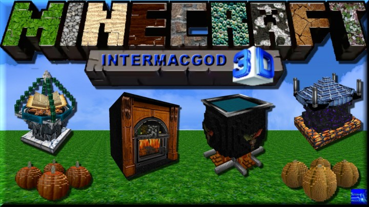 Intermacgod-realistic-3d-resource-pack.jpg