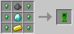 Inventory-Pets-Mod-34.png