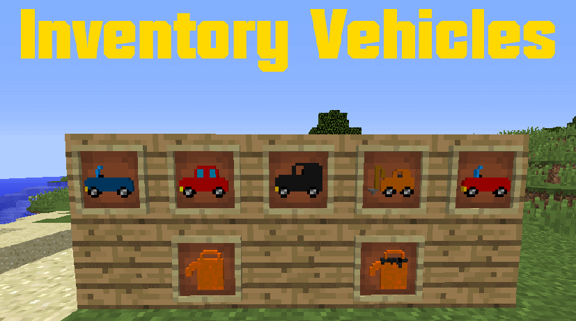 Inventory-Vehicles-Mod.png