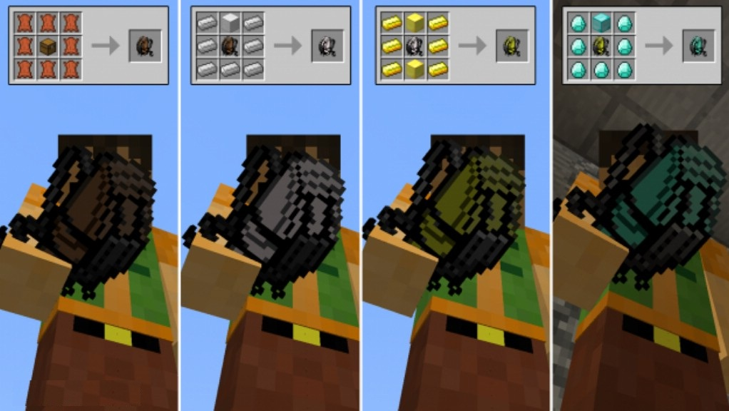 Iron-Backpacks-Mod-Crafting-Recipes-1.jpg