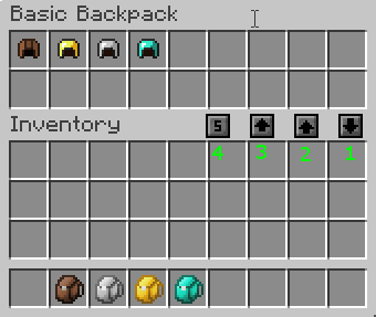 Iron-Backpacks-Mod-Upgrades-1.png