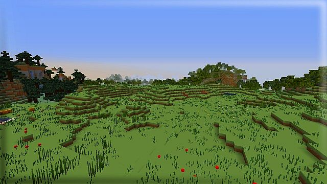 Isily-craft-resource-pack-5.jpg