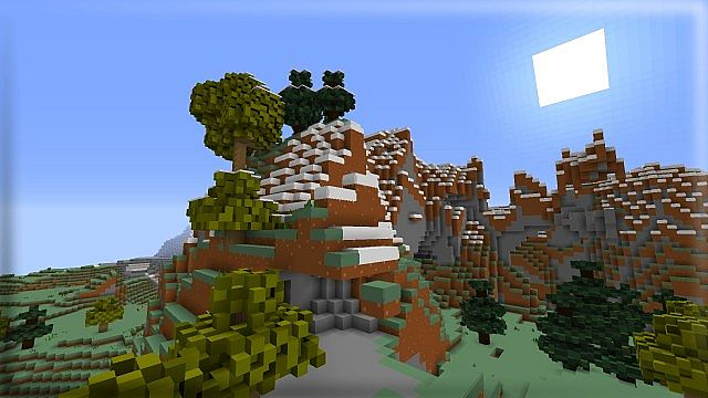 Isily-craft-resource-pack-6.jpg