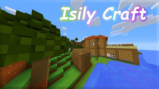 Isily-craft-resource-pack-8.jpg