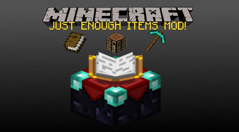 how to add descriptions to minecraft items