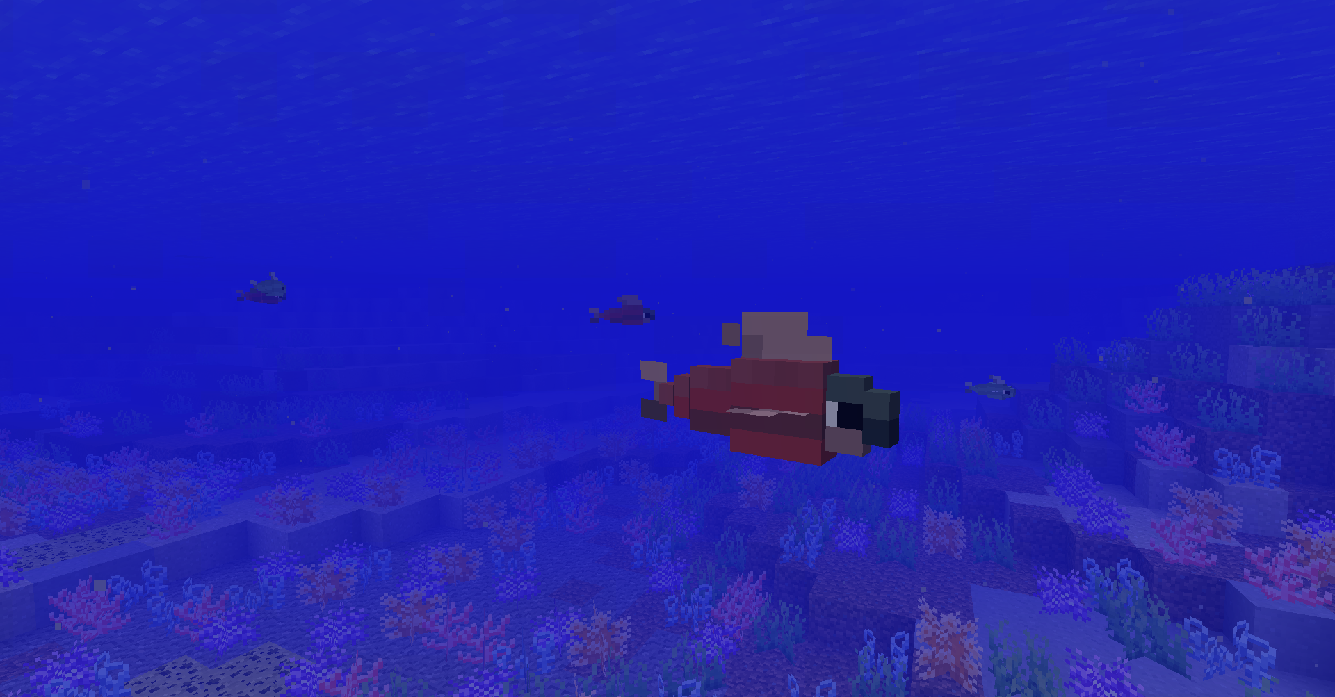 Just-a-Few-Fish-Mod-2.png