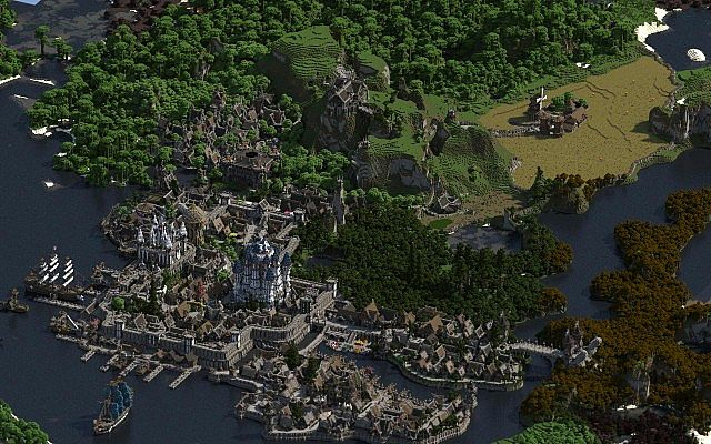 Kingdom-of-galekin-map-9.jpg