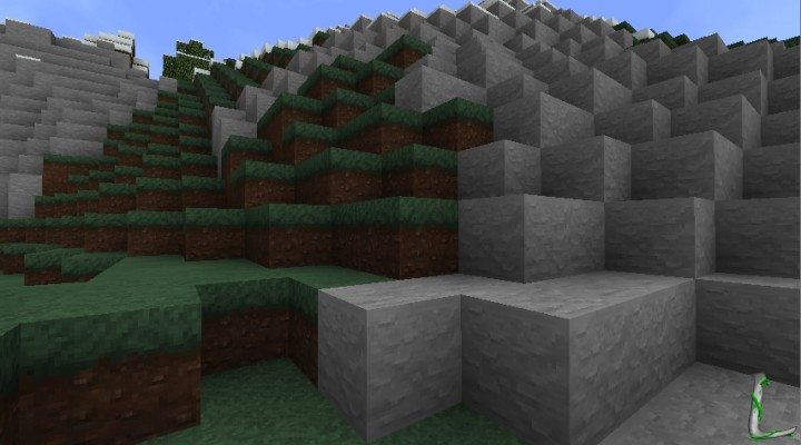 Lidrith-resource-pack-3.jpg